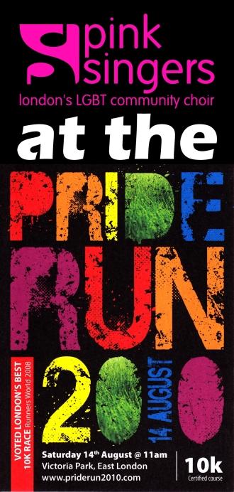 PS Pride Run 2010 FB 330