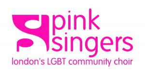 PSLogo-G-T-S-Pink-NoFly-White
