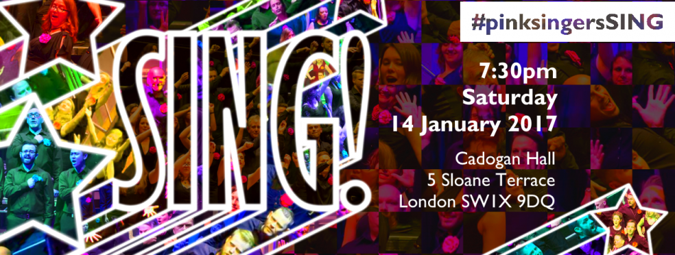 Sing_website banner