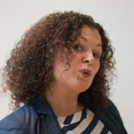 Karin, Artistic Director