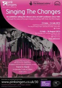 singing-the-changes-poster