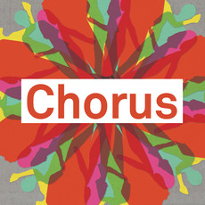 chorus_series_page_tile_new