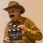 Philip R