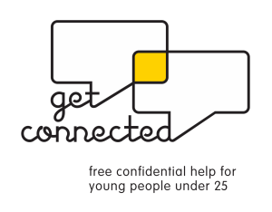 Get_Connected_logo_strapline