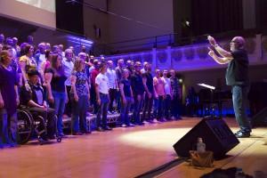 Pink Singers Jan 15-7389