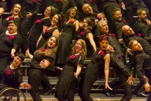 Pink Singers Jan 15-8519