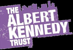 Albert_Kennedy_Trust_logo