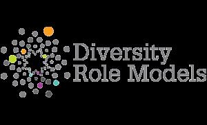 diversity-role-models