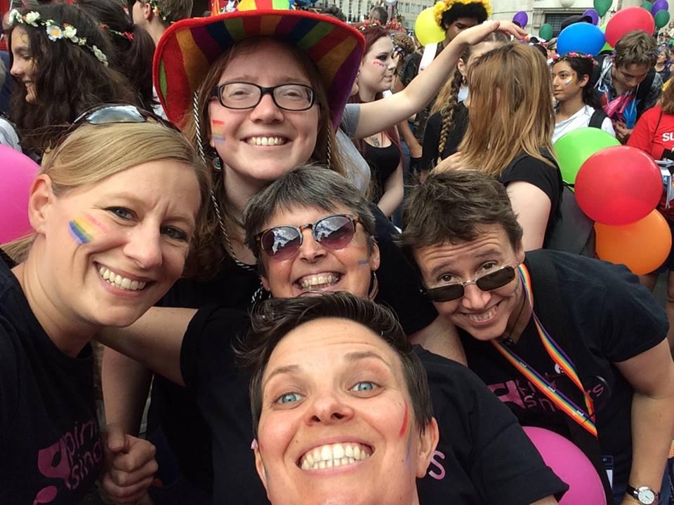 Pride 2016_3