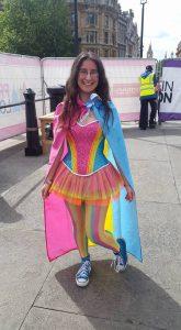 Pride 2016_Abi