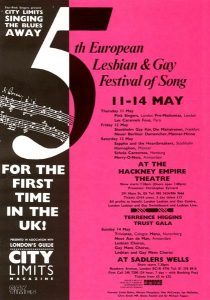 poster-for-the-5th-european-lesbian-gay-festival-of-song