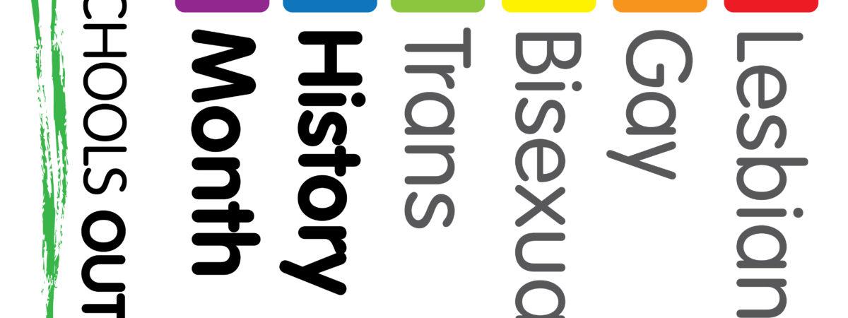 LGBT History Month